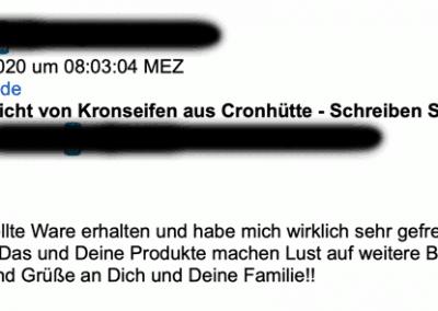 Kronseifen-Testimonial-14