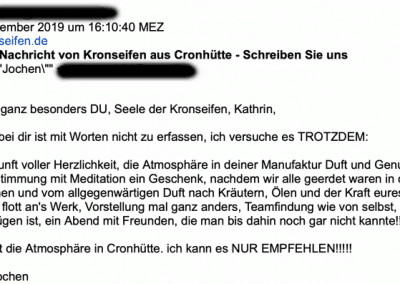 Kronseifen-Testimonial-5