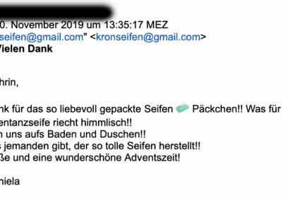 Kronseifen-Testimonial-7