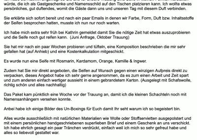 Kronseifen-Testimonial-9